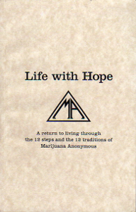 Life with Hope